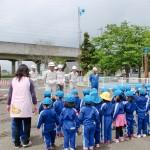 八日市幼稚園地域貢献02