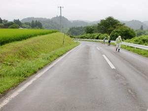 H25岩谷堂高校5