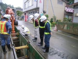 H25黒沢尻工業高校